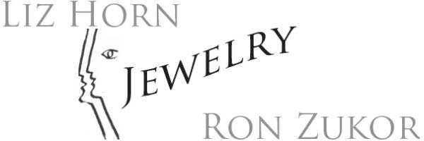 Liz and Ron Jewelers